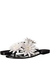 Melissa Shoes - Harmonic Garden III