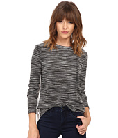 ONLY - Chole Long Sleeve Mix Top