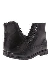 Steve Madden Kids - Troop (Toddler/Little Kid/Big Kid)