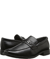 Steve Madden Kids - Conner (Toddler/Little Kid/Big Kid)
