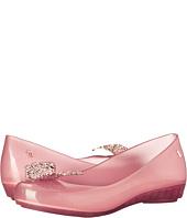 Melissa Shoes - Ultragirl Cinderella