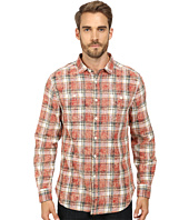 J.A.C.H.S. - Woven Button Down Shirt