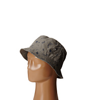 Kangol - Maker Pen Reversible Bucket