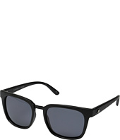 Le Specs - No Mistakes