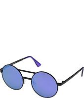 Le Specs - Vertigo