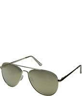 Le Specs - Drop Top