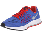 Nike Kids Zoom Pegasus 32