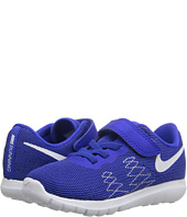 Nike Kids - Flex Fury 2 (Infant/Toddler)