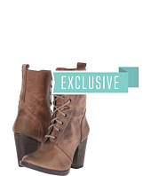 Steve Madden - Exclusive - Jupitirr