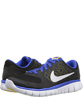 Nike Kids - Flex 2015 Run (Big Kid)