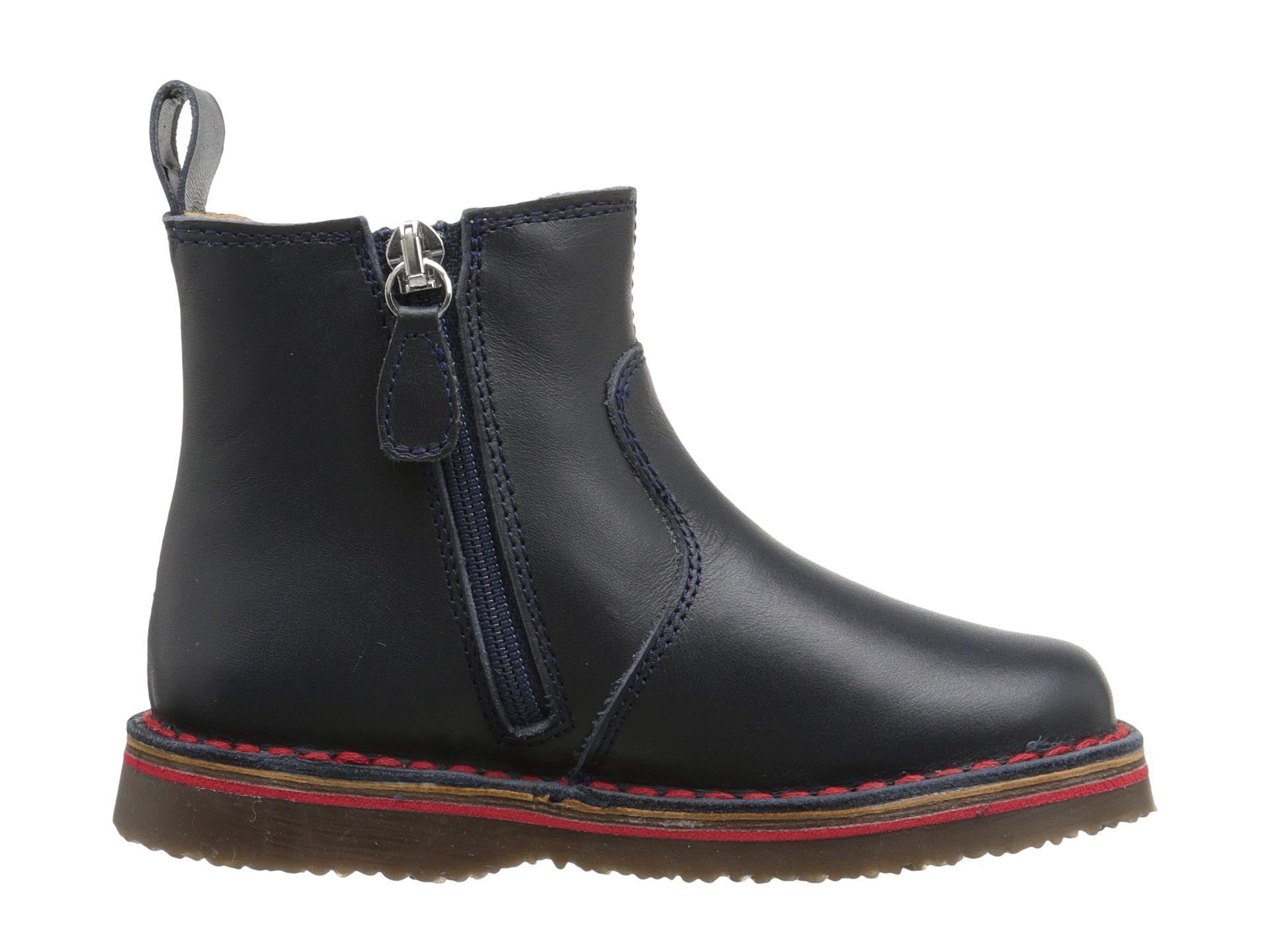 armani junior slip on dress shoe toddler kid