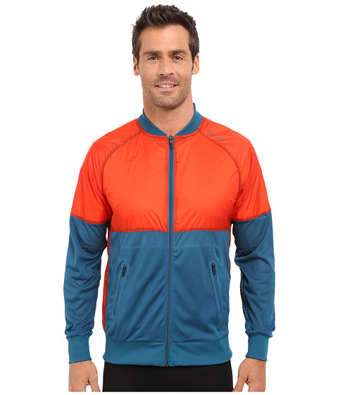 Brooks Run-Thru Jacket