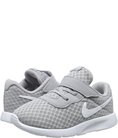 Nike Kids - Tanjun (Infant/Toddler)
