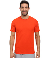 Brooks - Go-To Short Sleeve Top