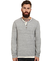Scotch & Soda - Home Alone Double Layer Henley