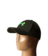 Under Armour - UA Blitzing II Stretch Fit Cap