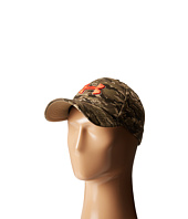 Under Armour - UA Print Blitzing Stretch Fit Cap