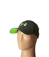 Under Armour - UA Headline Stretch Fit Cap