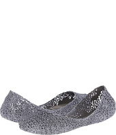 Melissa Shoes - Campana Papel