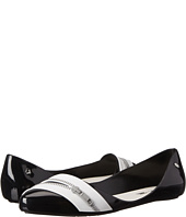 Melissa Shoes - Trippy Karl Lagerfeld