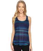Brooks - Ghost Racerback Top