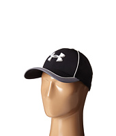 Under Armour - UA Team Train Cap