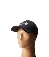 Under Armour - UA Coolswitch Train Cap