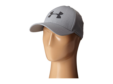 Under Armour UA Coolswitch Train Cap