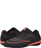 Nike - Mercurialx Finale IC