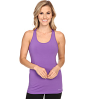 Brooks - Pick-Up Tank Top