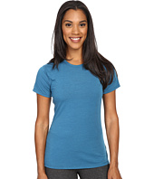 Brooks - Distance Short Sleeve Top