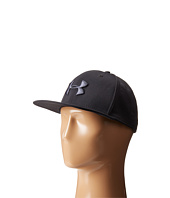 Under Armour - UA Elevate 2.0 Cap