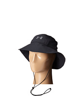 Under Armour - UA Airvent Bucket Hat