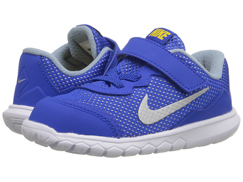 Nike Kids Flex Experience 4 (Infant/Toddler)