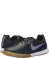 Nike - Magistax Finale IC