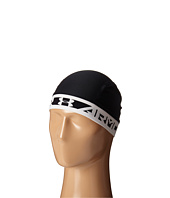 Under Armour - UA Coolswitch Skull Cap