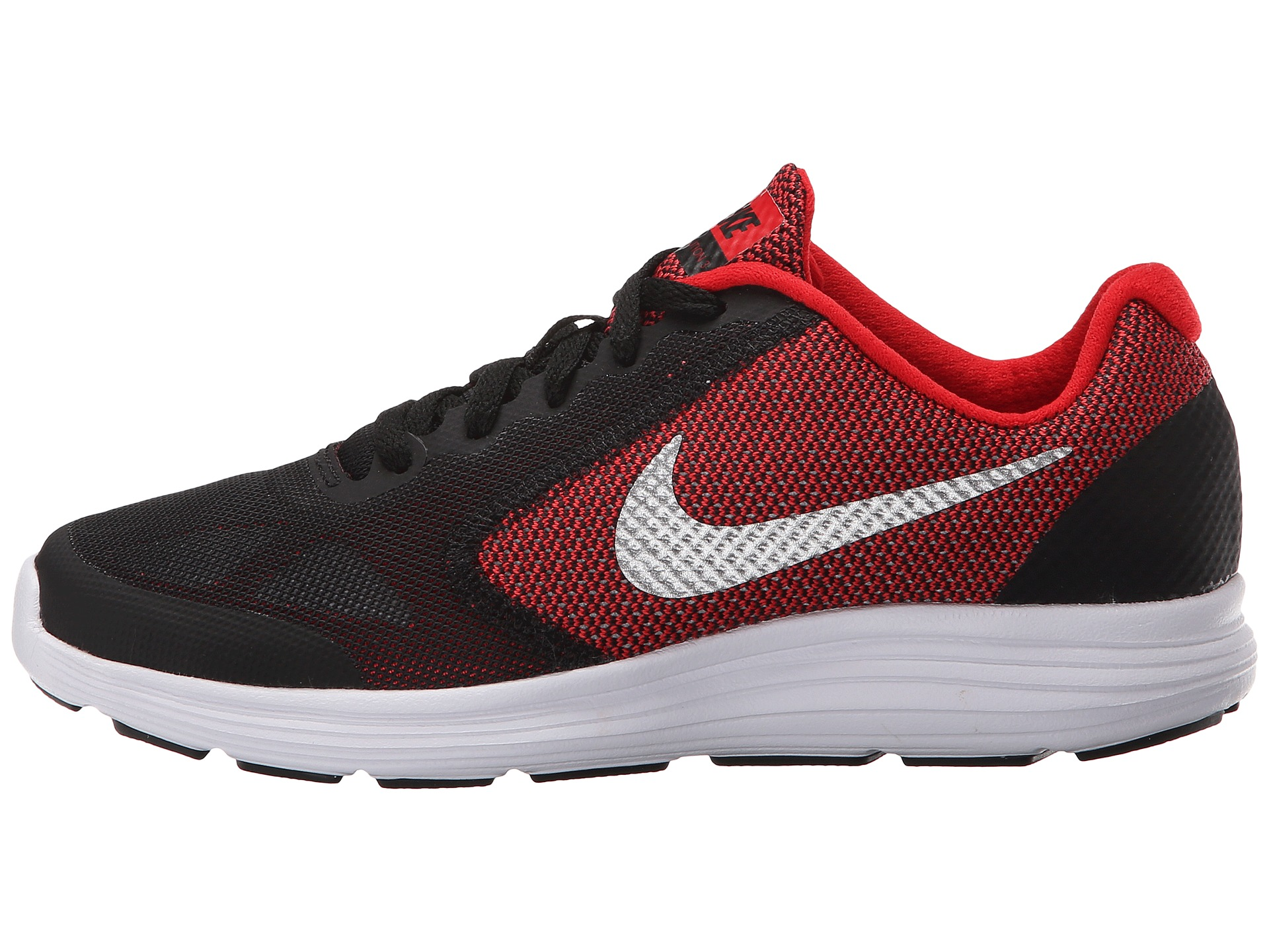 Nike Shoes Revolution  Sneakers