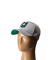 Under Armour - UA Undeniable Stretch Fit Cap