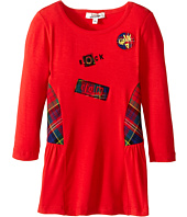 Junior Gaultier - Philippa Dress (Toddler/Little Kid)
