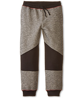 Junior Gaultier - Paiden Sweat Pants (Big Kid)