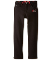 Junior Gaultier - Palmer Soft Pants (Big Kid)