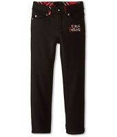 Junior Gaultier - Palmer Soft Pants (Toddler/Little Kid)