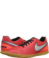 Nike - Tiempo Rio III IC