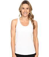 Under Armour - HeatGear® Coolswitch Tank Top