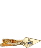 Stacy Adams - Masonic Tie Bar