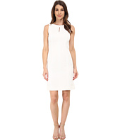 Tahari by ASL - Andy - Q Dress