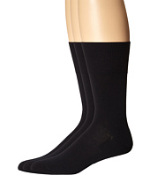Falke - Airport Crew Socks