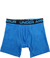 Under Armour - Original Series Boxerjock®