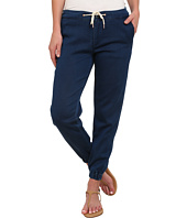 Levi's® - Sport Trouser in Indigo Dark