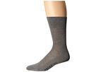 Falke Tiago Crew Socks